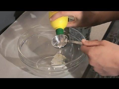 F-538 biogelevye pads ng wrinkles sa paligid ng mga mata para sa
