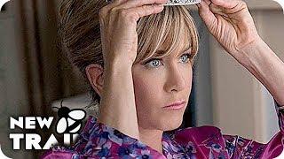 DUMPLIN Trailer (2018) Jennifer Aniston Netflix Movie
