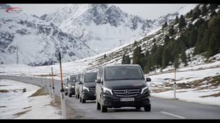 Innsbruck Airport Taxi- Gangl Transfers