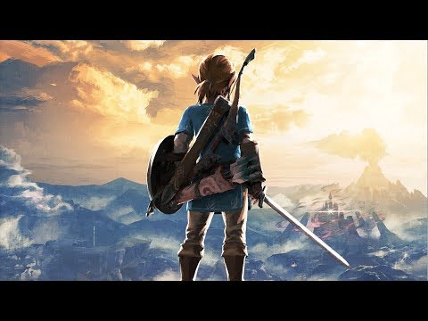Video Game Music for Studying 25