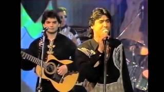 LETRA NO VOLVERÉ - Gipsy Kings | Musica.com