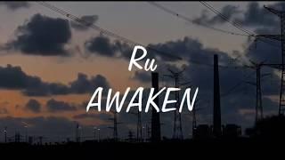Alan walker awaken (new video August 2017)