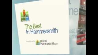 preview picture of video 'Best Dentist In Hammersmith - Tel:0208 748 6543'