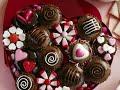 Happy Chocolate day // Whatsapp Status Video