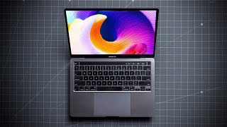 The Cheapest 2020 13 MacBook Pro Two Months Later!  The BEST Laptop Of The Year?!