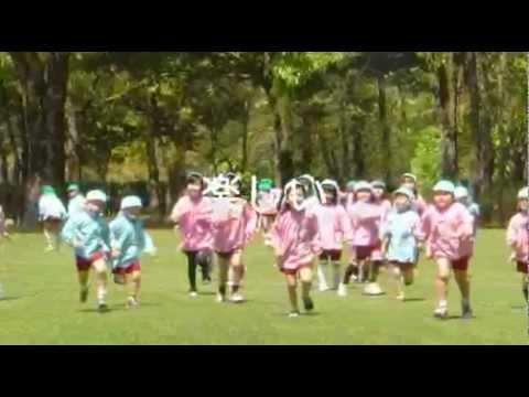 いにしき幼稚園 【学校法人 下伊敷町学園】鹿児島市