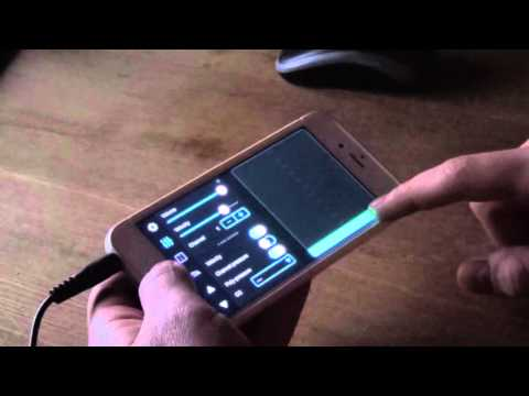 Chordbot vs? — Audiobus Forum