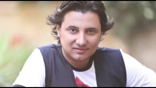 تحميل و استماع Mohamed Abdel Moneim /(محمد عبد المنعم - قلبي وجعني معاك (بدون موسيقي النسخة الاصلية MP3