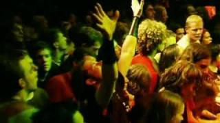 2004 – Mi vida (live)