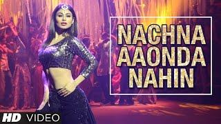 Tum Bin 2: Ki Kariye Nachna Aaonda Nahin Video Song | Mouni Roy, Hardy Sandhu, Neha Kakkar, Raftaar