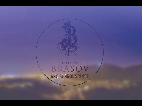 Caut singure fete din Brașov
