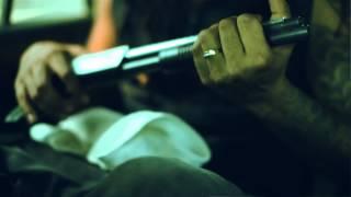 Te Frenamos - Shelow Shaq (Video)