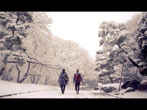 Waiting for You (Feat. Gary Yang)