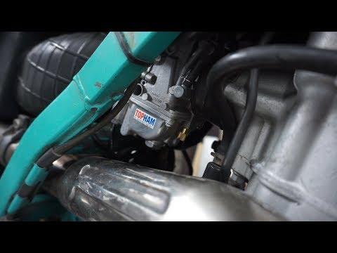Audi а6 с4 der Dieselmotor oder das Benzin sind was besser