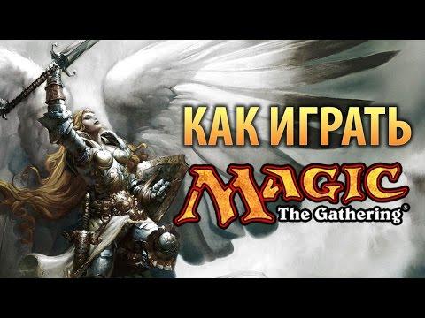 Герои меча и магии 6 пираты дикого моря скачать с торрент