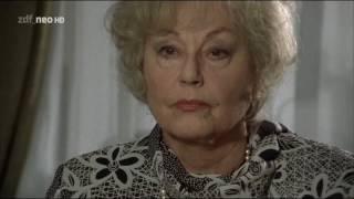 Der Alte 203   Das Zweite Geständnis (HD) [Krimi Serie] 1995 (Leo Kress)