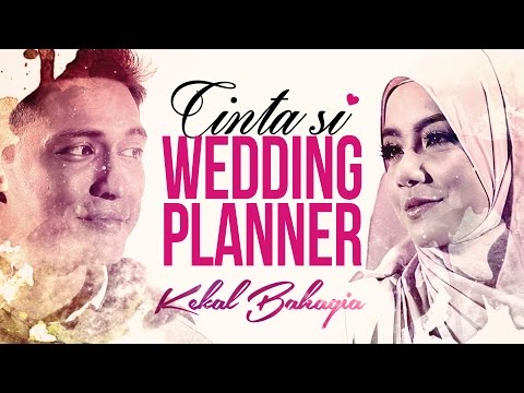 IPPO HAFIZ - KEKAL BAHAGIA [OST Cinta Si Wedding Planner] (Official HD Music Video) Mp3