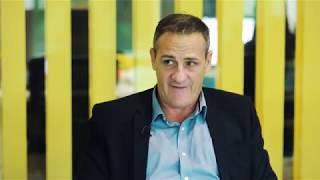 Greg Bell Interviews: Rodney Weir   Part 2