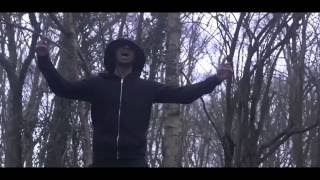Abel Miller - I Swear (Music Video) @abelmiller @itspressplayent