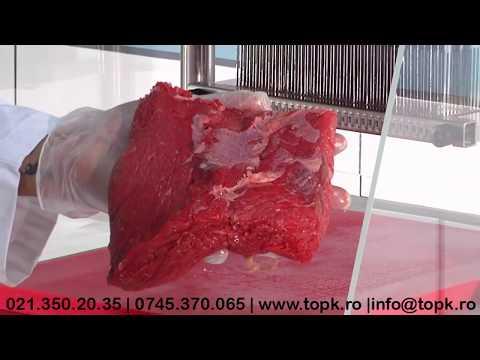 Artroza și tratamentul poliartritei
