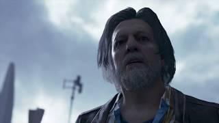 まるで「プレイする映画」なゲーム「Detroit:BecomeHuman」のアクションシーン