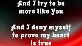 Crash Lyrics 12 Stones