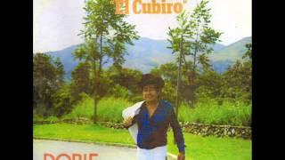 Te Traicionaron Los Celos - Luis Lozada El Cubiro (Video)