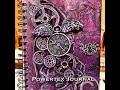 Powertex Journal