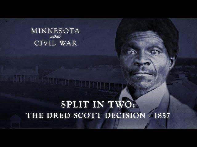 Video pronuncia di Dred Scott in Inglese