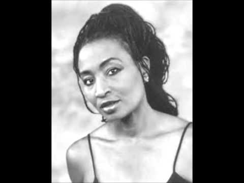 Viola Wills - Gonna Get Along Without You Now.. (ReMix)