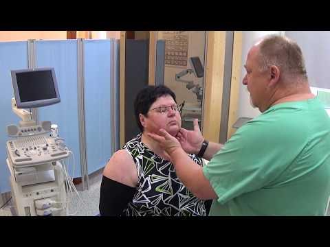Krasnojarsk der Mittelpunkt der vaskulösen Chirurgie die Adresse
