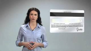 Vanilla Visa Gift Cards - Consumer Tips.mp4