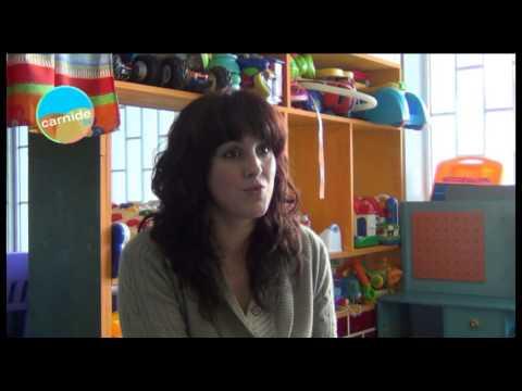 Ep. 93 - Entrevista a Ana Sofia Nobre, cooperativa Horas de Sonho