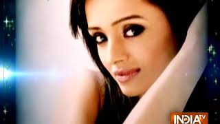 Parul Chauhan aka Swarna gives some expert fashion tip