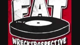 Zero Down - No Apologies (demo)