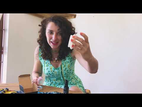 Serum Luz antimanchas de Münnah 30 ml