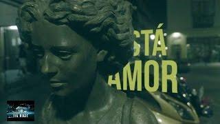 Dónde Está El Amor (Letra) - Pablo Alboran (Video)