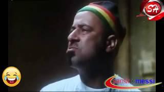 مازيكا مهرجان براويزه غناء شحته كاريكا بشكل تاني 2018 مضحك تحميل MP3