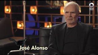 TAP - José Alonso