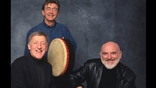 World Cultures Festival 2015 - A Decade of Exquisite Arts: The Chieftains (Ireland)