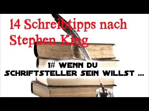 Single mit kind urlaub am bauernhof österreich