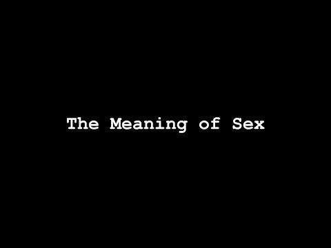 Sex im Bus all Video