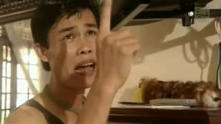 Video Hài Gặp nhau cuối tuần - Lòng tin - Chí Trung, Hiệp gà