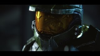 Halo 2 Anniversary All Cutscenes Game Movie 1080p HD