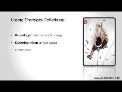 Singlespeed rad berlin