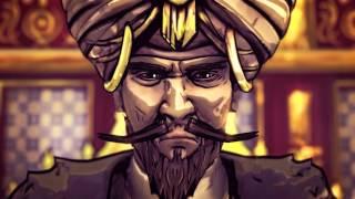 VideoImage1 Europa Universalis IV: Cossacks