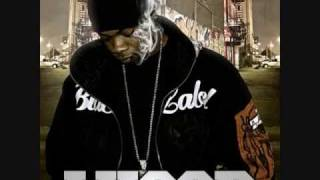 J Hood- Somebody gon die tonight (50 cent diss)