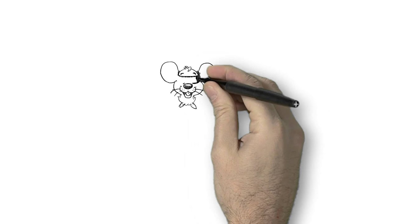Save Pipey - Whiteboard Animation Example