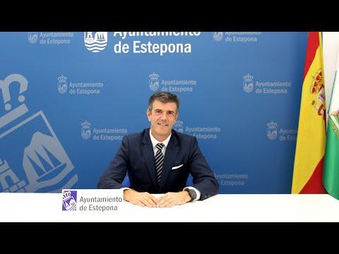 Más de 4,2 millones de euros en ayudas al IBI y a la tasa de basura