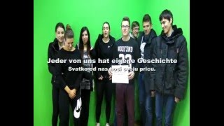 https://www.youtube.com/embed/QRG8ASuFki8